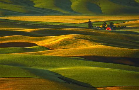 Why Invest in Moscow, Idaho - Paradise Ridge HomesParadise ...