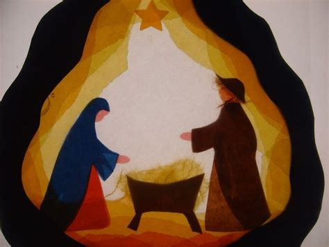 Fensterbilder Weihnachten Vorlagen Krippe by 220 Ber 1 000 Ideen Zu Heilige Familie Auf