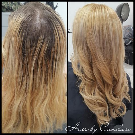 hair cuttery fake hair color color cut style by candace yelp