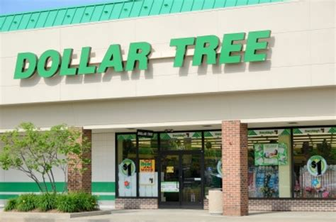 dollar tree s dollar tree marches upwards before q1 earnings