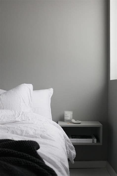 grey bedroom walls best 25 grey bedroom walls ideas on grey wall bedroom ideas intended for property bedroom