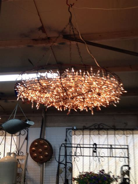 Outdoor Chandelier Diy 35 Best Images About Lighting On Pinterest Outdoor Outdoor Hanging Lanterns And Address Plaque