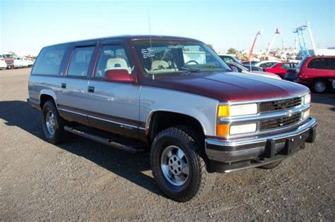 accident recorder 2011 chevrolet silverado free book repair manuals service manual how to replace 1994 chevrolet suburban 1500 front wheel bearings pco 1994