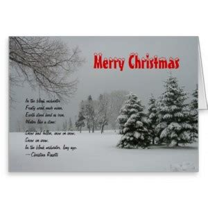 winter holiday quotes quotesgram