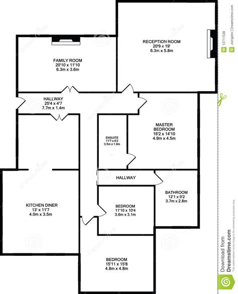 typical house plans 28 typical house layout traditional japanese apartment floor plan trend home