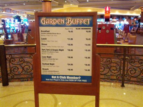 garden buffet 215 photos 282 reviews buffet 9777 s
