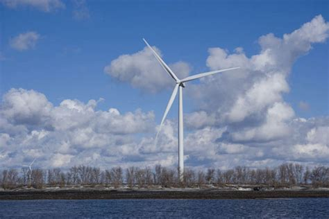 pattern energy wind projects pattern ontario first nation to develop 300mw wind project