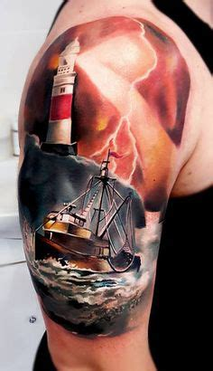 best tattoo designs in the world the best tattoos in the world the world s best tattoos