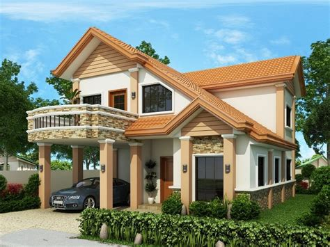 world s best house plans 23 best images about ideas for the house on pinterest