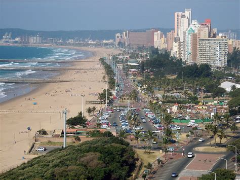 Cheapest Rentals In Usa durban south africa alpha travel blog