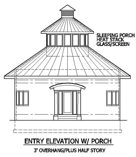 silo house plans grain bin house plans