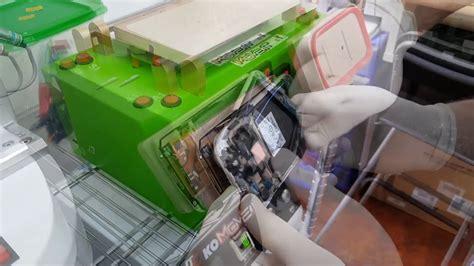 cornice samsung s4 sostituzione e riparazione vetro e cornice samsung galaxy