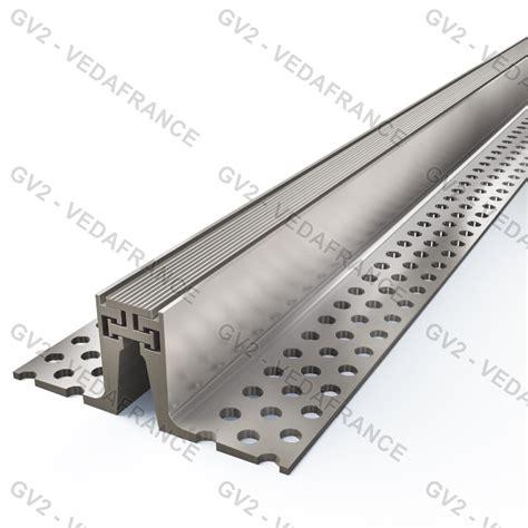 Joint De Dilatation Chape 4269 by Joint De Dilatation De Chape Joint De Fractionnement De