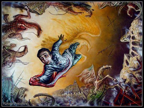 imagenes niños heroes de chapultepec mural a los ni 241 os heroes juan escutia mural quot los ni 241 os