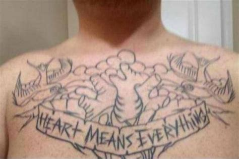 tattoo quotes  examples