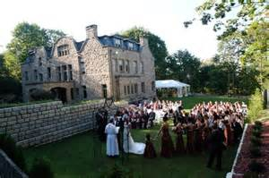 inexpensive wedding venues in pa the mansion at maple heights pittsburgh pa wedding venue