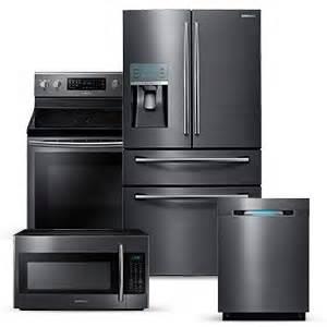 home depot kitchen appliances sale samsung refrigerator sensor samsung wiring diagram and circuit schematic