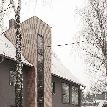 bub architekten umbau und sanierung alte landschule bub architekten