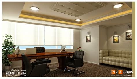Interior Home Design Software by Office Interior Designs In Dubai Interior Designer In