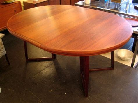round dining room tables with extensions 96 dining table round extension round kitchen table