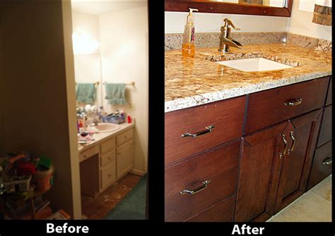 awesome home improvement projects on home improvement