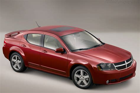 how to learn all about cars 2007 dodge ram head up display 2007 dodge avenger r t images specifications and information