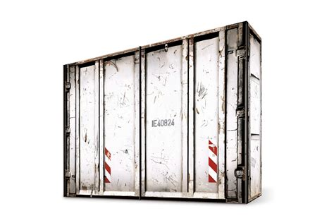 kleiderschrank container cargo express kleiderschrank container digitaldruck