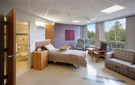 Comfort Hospice And Palliative Care Mercy Hospice Care Mercy Iowa City