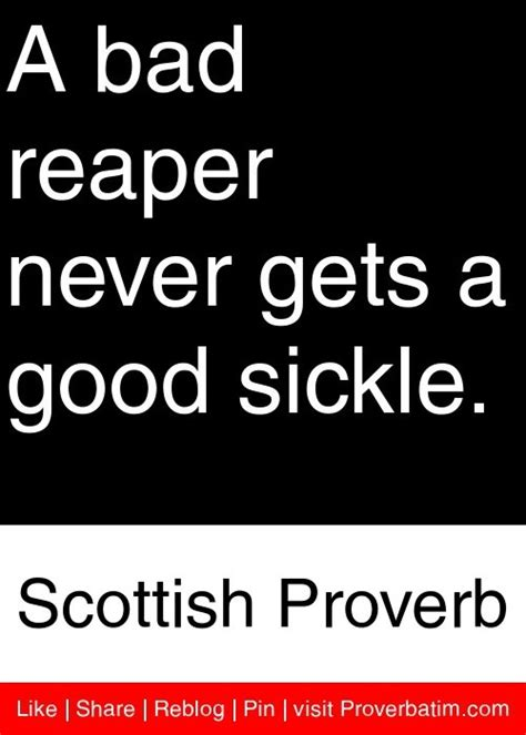 63 best images about proverbs adages on pinterest luck