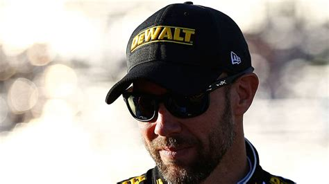 Matt Kenseth In The Fast nascar at atlanta sneaky fast matt kenseth salvages third