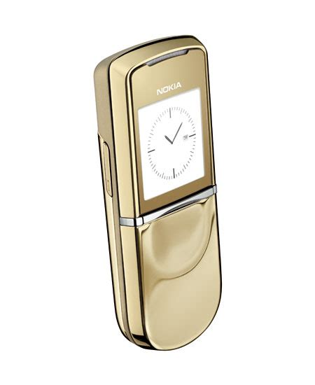 themes nokia 6300 sirocco gold the nokia 8800 sirocco gold