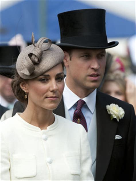 celebrity news kate and william at princess diana s prince william and kate middleton move house to princess