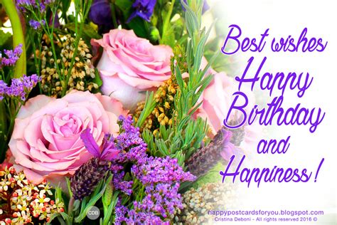 birthday flowers images free birthday flower images clipart
