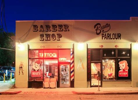barber downtown melbourne 40 best images about barbershop on pinterest ace hotel