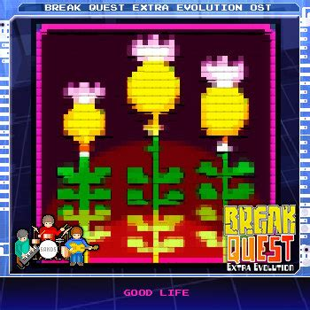 download mp3 good life ost mtma breakquest extra evolution mp3 download breakquest