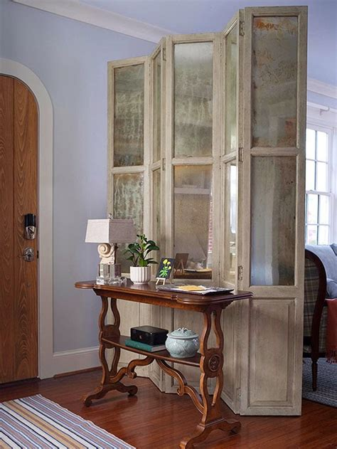 separation between kitchen and living room room partitions and transitional elements 2014 ideas modern furniture deocor