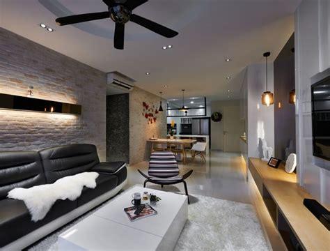 home makeover ideas   malaysia