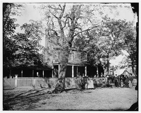 appomattox court house civil war civil war photos other locations