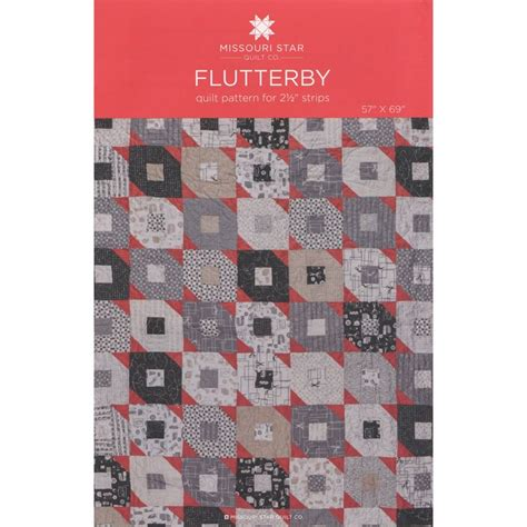 flutterby quilt pattern by msqc msqc msqc missouri