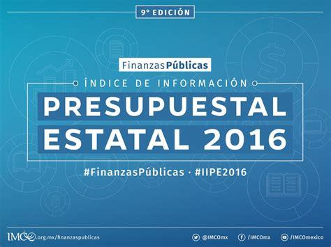 finanzas tulancingo tenencia 2016 finanzas coahuila tenencia vehicular 2016 elimina