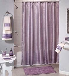 matching bedroom and bathroom sets matching bedroom and bathroom sets