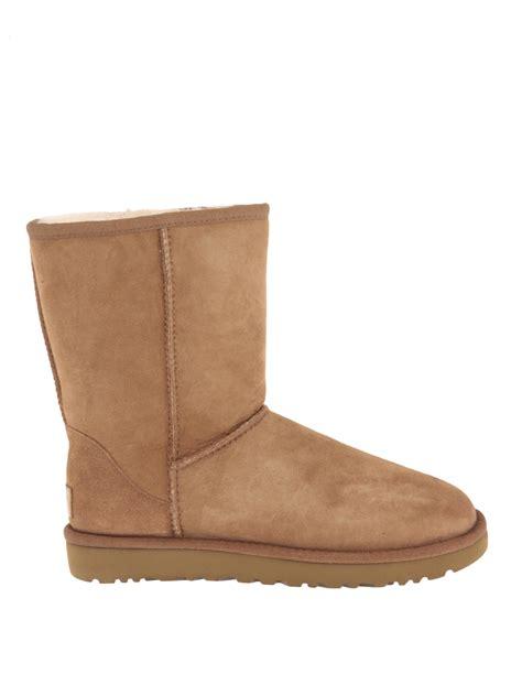 ugg boots classic classic ii boots by ugg boots ikrix