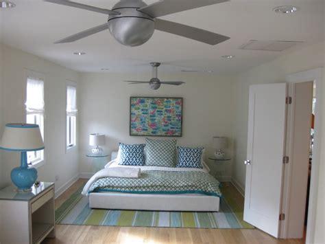 factors    buying modern bedroom