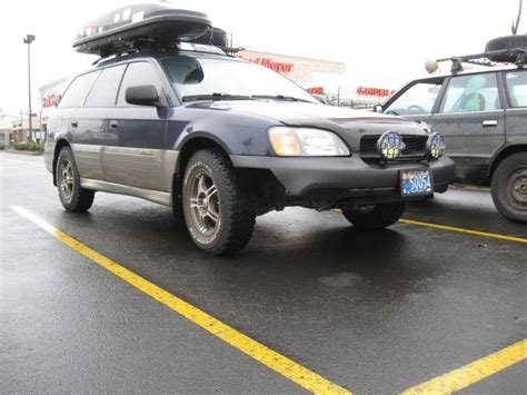 subaru outback custom bumper 82 best ideas about subaru on pinterest subaru outback