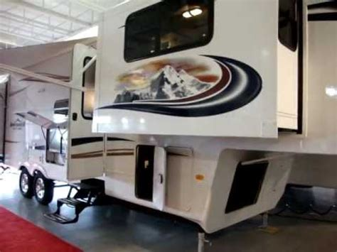 couch rv middletown ohio montana mountaineer 375flf 5th wheel keystone rv at couchs