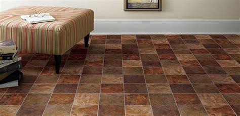 Types Of Vinyl Flooring Vinyl Flooring Types In Indianapolis Prosand Flooring
