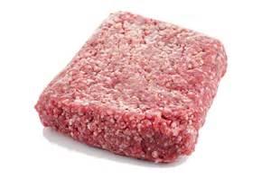 Home Fresh & Frozen Meats Best Minced Meat (20 x 454g)