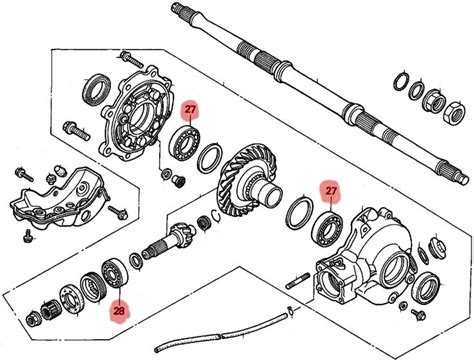 honda big carburetor parts diagram html auto engine