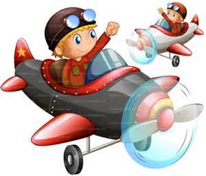 stickers pilote d avion pour chambre de garon vente de