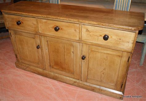 Dresser Base by Pine Dresser Base Antique Dressers Dresser Bases